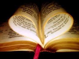 formation biblique coeur